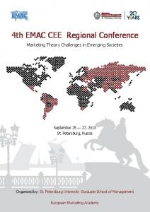 4th EMAC CEE Regional Conference