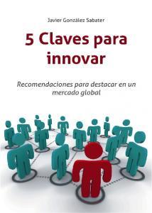 5 Claves para innovar