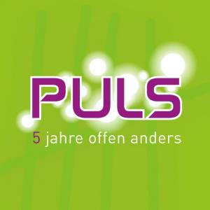 5 jahre offen anders