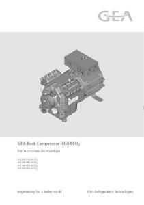 555-4 CO