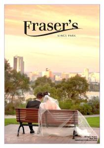 60 Fraser Avenue Kings Park