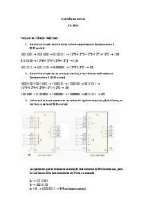^6+1 2^5+1 2^2+1 2^1+1 2^ ^6+1 2^0-65