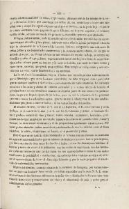 634 - También existen, próximas al pueblo, tres ermitas; la de San Roque y San Blas la de San Juan Bautista y la de San Gregorio Nazianceno