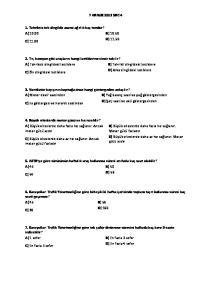 7 ARALIK 2013 SRC 4 D) 11.50