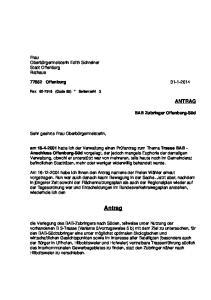 77652 Offenburg