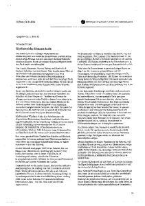 8 SMD ecl1welzgf> mediendetenbank
