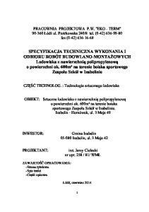 8 tel. (0-42) fax (0-42)
