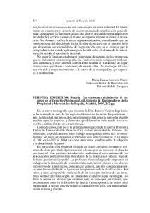 834 Anuario de Derecho Civil