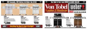 849Your. Valuable Coupon Offers at