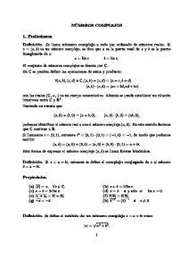 (a, 0) + (b, 0) = (a + b, 0), (a, 0) (b, 0) = (ab, 0),