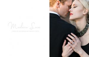 A GUIDE FOR OUR WEDDING PHOTOGRAPHY CLIENTS