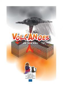 A look at volcano risk for young students. Produced by the MED-SUV project