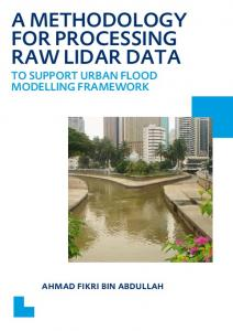 A METHODOLOGY FOR PROCESSING RAW LIDAR DATA