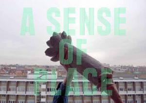 A review of A Sense of Place