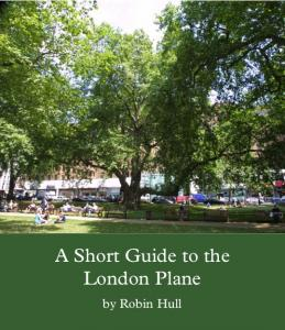 A Short Guide to the London Plane