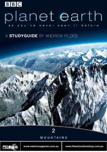 A STUDYGUIDE by Andrew Fildes