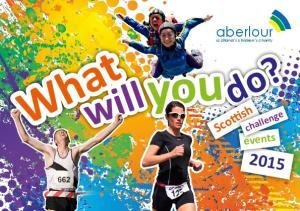 aberlour scotland s children s charity events