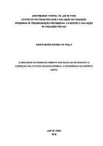 ABNER NUNES EMERICH DE PAULA