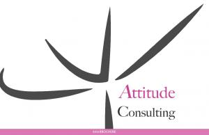 ABOUT ATTITUDE CONSULTING