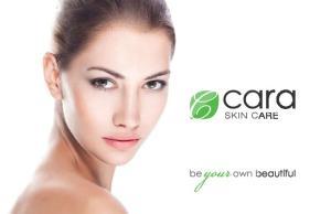 About Cara Skin Care