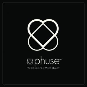 about phuse TM beauty