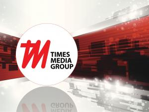 ABOUT TIMES MEDIA GROUP