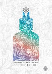 About us. About Flower Essences. Essentials Flower Essence Sprays. flower Essence combos. sacred space mist. Aromatherapy Flower Essence Mists