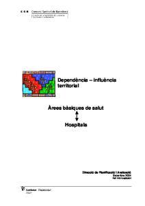ABS-hospitals04