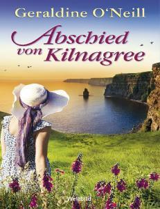 Abschied von Kilnagree