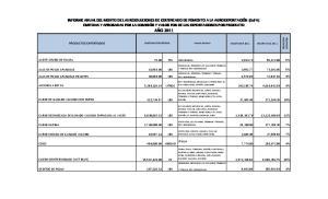 ACEITE CRUDO DE PALMA TM NICARAGUA 2, , %