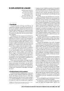 [ACTAS XV CONGRESO DE CONSERVACIÓN Y RESTAURACIÓN DE BIENES CULTURALES. MURCIA 2004, PP ]