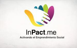 Activando el Emprendimiento Social