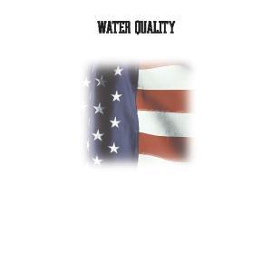 Activities. Water Quality Responsibilities