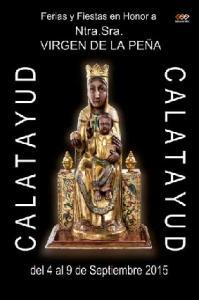 ACTOS RELIGIOSOS PROGRAMA