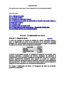 Acuerdo 48 de Por medio del cual se revisa y ajusta el Plan de Ordenamiento Territorial del Municipio de Medellín
