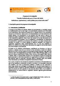 adiciones y correcciones propuestas por Jorge Culebro y Claudia Santizo