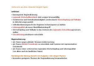 Adolphi Papier: