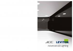 Advanced LED Lighting