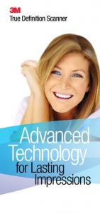 Advanced Technology. for Lasting Impressions