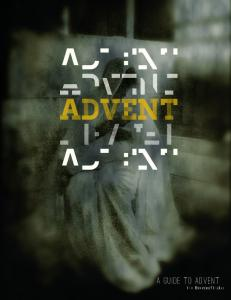 ADVENT ADVENT ADVENT ADVNET ADVENT