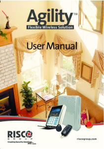 Agility Flexible Wireless Solution