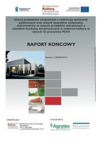 Agrotec Polska Sp. z o.o. & POLINVEST Sp. z o.o. 2