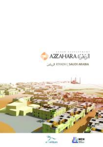 AHARA RIYADH SAUDI ARABIA