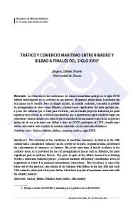 Aingeru Zabala Uriarte Universidad de Deusto