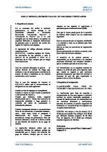 AIP GUATEMALA GEN OCT 15