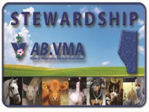 Alberta Animal Welfare Conference