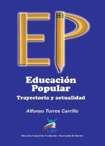 Alfonso Torres Carrillo