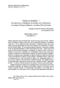 Alfredo Matus Olivier