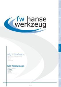 Allg.-Handwerk. Kfz-Werkzeuge Motor & Kupplung. Schleifwerkzeuge. Zerspanungs- & Montage. Chemie. Bekleidung. Kupplung. Motor & Fahrwerk