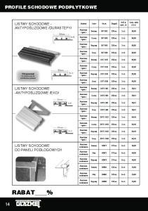 Aluminium +guma. Aluminium +guma. Aluminium +guma. Aluminium +guma. Aluminium +guma. Aluminium +guma. Aluminium +guma